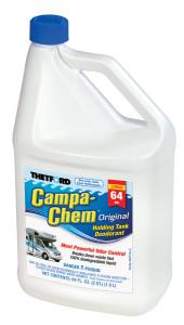 CampaChem Original - 64oz | Thetford Corporation
