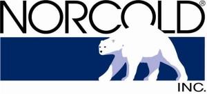 Norcold Refrigerators Logo