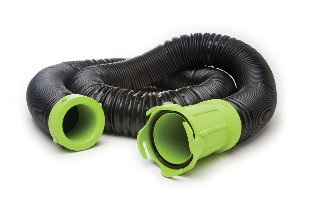 17854_Titan_10-ft_Hose_Coiled