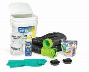96292_starter-kit