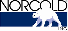 Thetford Corporation