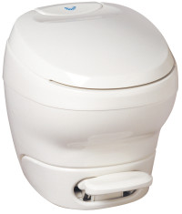 Rv Toilets Products Thetford Corporation
