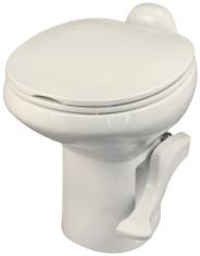 Aqua Magic Style II | RV Toilet