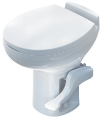 Incredible Toilets Products Thetford Corporation Short Links Chair Design For Home Short Linksinfo