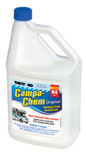 CampaChem Original - 64oz | Thetford Corporation