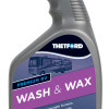 RV Wash & Wax - 32oz | Thetford Corporation