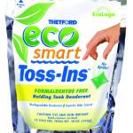 32952_EcoSmart_Formaldehyde Free_Toss-Ins