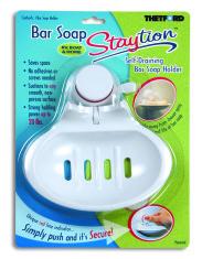 Soap Staytion   Thetford Corporation