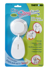 All Purpose Suction Cup by Station™