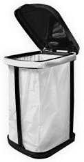 StorMate Garbage Bag Holder | Thetford Corporation
