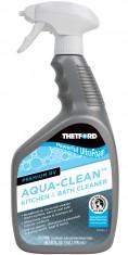 Image Result For Thetford Aqua Clean Kitchen Bath Cleaner