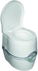 RV Portable Toilets | Thetford Corporation