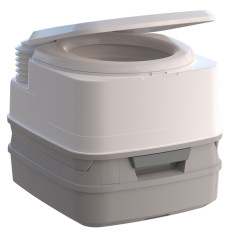 Porta Potti 260B | Portable Toilet