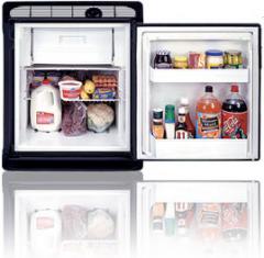DE-0041EV-0041-Norcold-Refrigerators