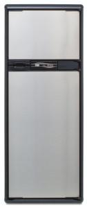 N1095 with Stainless Steel Doors