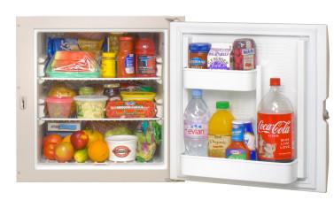 N260.3R-foodA
