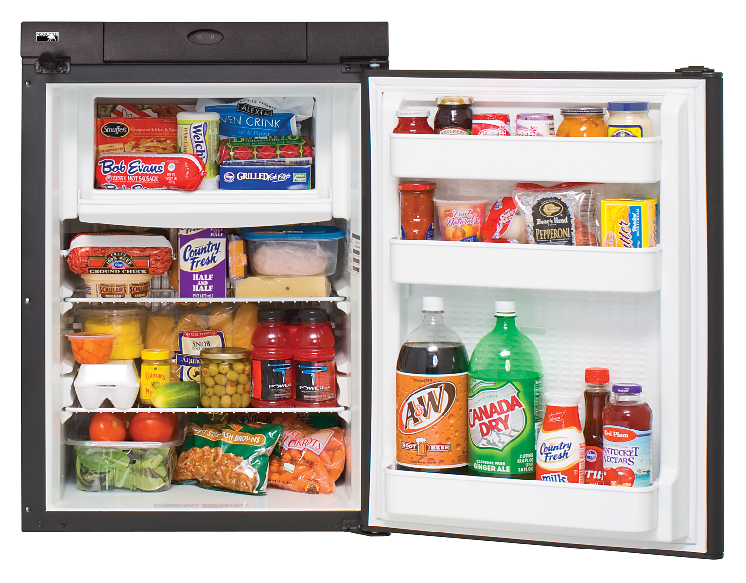 n305 n306 products thetford rh thetford com norcold rv fridge manual norcold rv refrigerator door parts