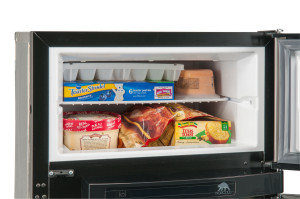 Norcold N3150 Refrigerator - Freezer