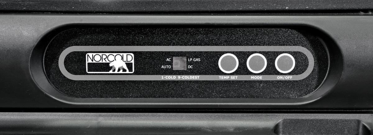 n410 n412 products thetford rh thetford com norcold rv refrigerator parts canada norcold rv fridge manual