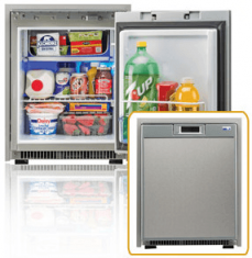 NR740 Norcold Refrigerator | Thetford Corporation