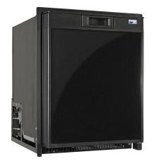Norcold Refrigerators | Parts | Thetford Corporation