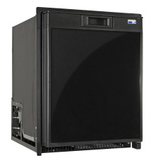 AC/DC Refrigerators | Thetford Corporation