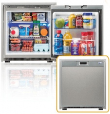 NR751 Refrigerator | Norcold | Thetford Corporation