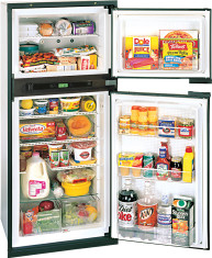 RV Refrigerators | Thetford Corporation