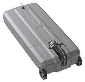 SmarTote2 - 2 Wheel - 35 Gallon