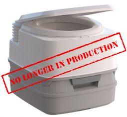 Thetford 92926 90/° Pump-Out Kit for Porta Potti 260P MSD