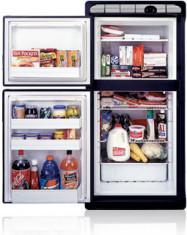DE-0061/EV-0061 | AC/DC Refrigerator