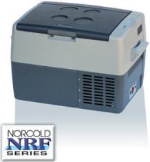 NRF 30 | AC/DC Portable Compressor Refrigerator/Freezer