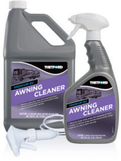 Premium RV Awning Cleaner | RV Care