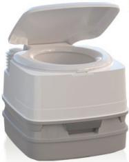 Campa Potti MT   Portable Toilet