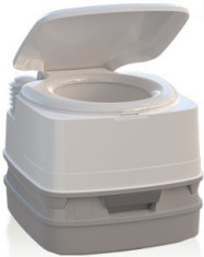 Campa Potti MT | Portable Toilet