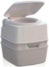 Campa Pottiª XT   Portable Toilet