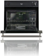Spinflo Duplex | Combination Oven