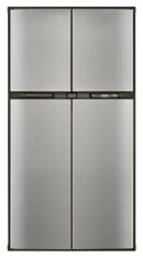 PolarMax 2118 Refrigerator   Front