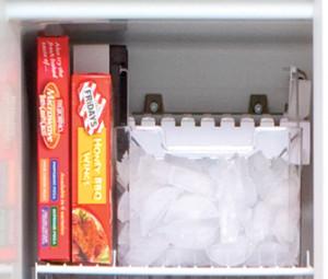 PolarMax 2118 PolarMax 2118 | Ice Bucket|