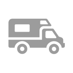 RV, Recreational Vehicle Products