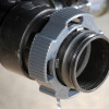 17729-valveadapter.jpg