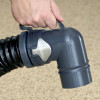 17731-90-nozzle.jpg