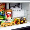 841IM-freezer1.jpg