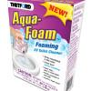 96009_AquaFoam_3pk.jpg