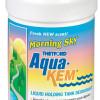 Aqua-Kem Morning Sky | 32oz
