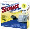 AKStorage3PakBox.jpg