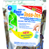 Aqua Kem Toss-Ins | More Powerful Formula | 12 Pack