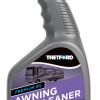 AwningCleaner32oz.jpg