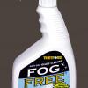 FogFree32-oz.jpg