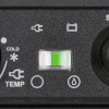 N306_Controls_open.jpg